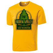ST350 - N123-S11.1-2017 - SUB - Hidden Valley Camper Wicking T-Shirt