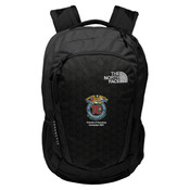 NF0A3KX8 - EMB - Friends of Scouting The North Face Connector Backpack (For gifts of $1000+)