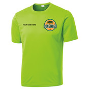ST350 - N123-S12.0-2017 - EMB - Conewago Camper Wicking T-Shirt